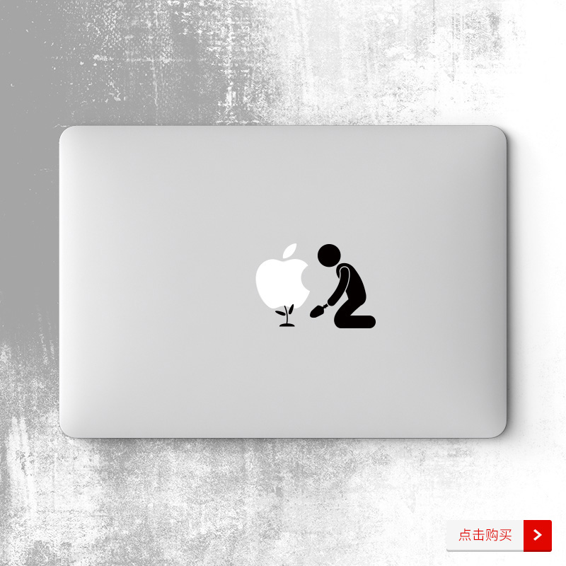Dán Macbook  SkinAT MacBook 26297 - ảnh 18