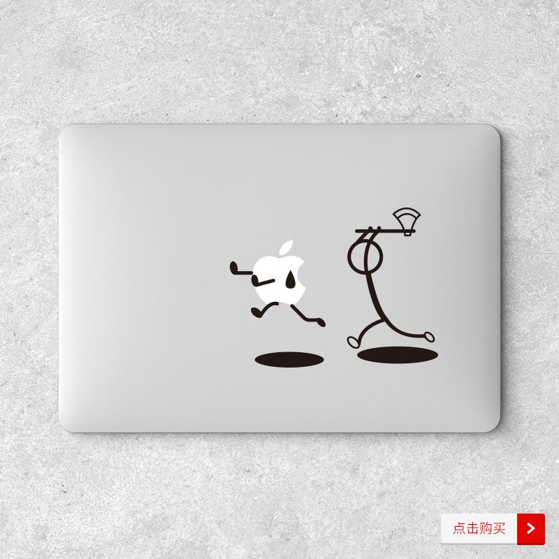 Dán Macbook  SkinAT MacBook 26297 - ảnh 16
