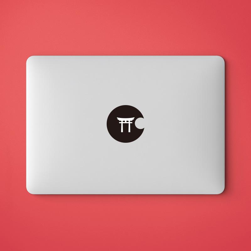 Dán Macbook  SkinAT MacBook Retina 1315 Pro 13 Retina - ảnh 16