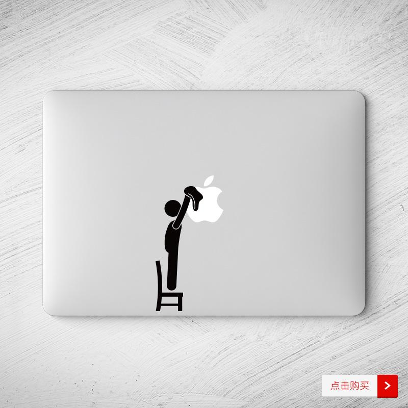 Dán Macbook  SkinAT MacBook Retina 1315 Pro 13 Retina - ảnh 10