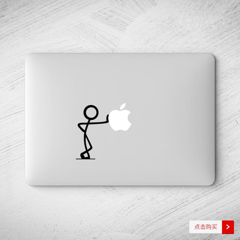 Dán Macbook  SkinAT MacBook 26297 - ảnh 17