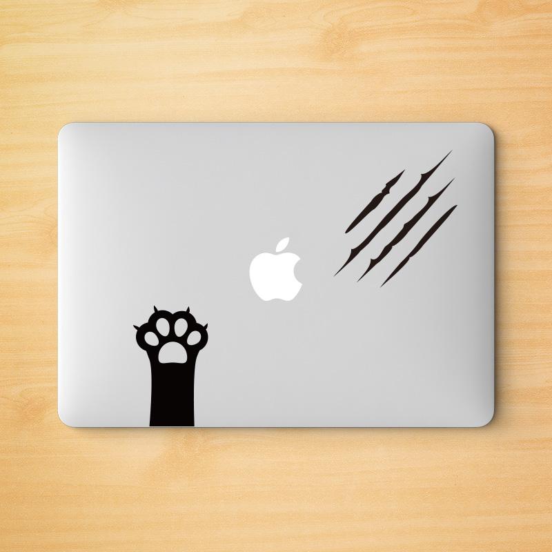 Dán Macbook  SkinAT MacBook Retina 1315 Pro 13 Retina - ảnh 8
