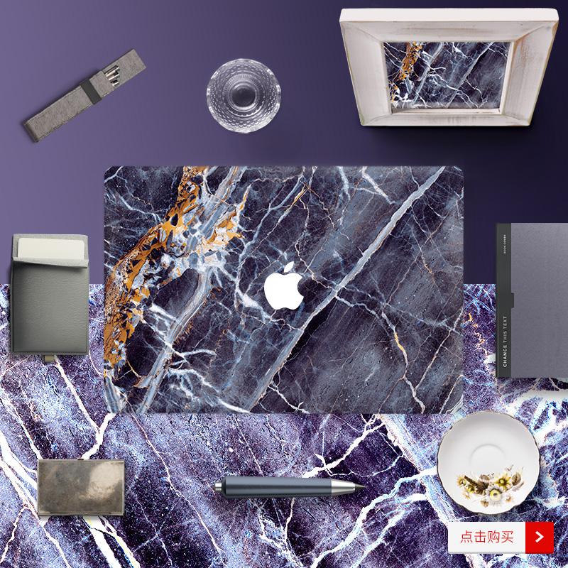 Dán Macbook  SkinAT MacBook Pro 13 TouchBar - ảnh 6