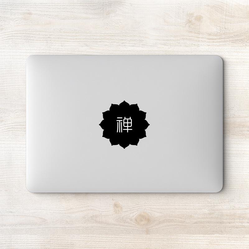 Dán Macbook  SkinAT MacBook Retina 1315 Pro 13 Retina - ảnh 13