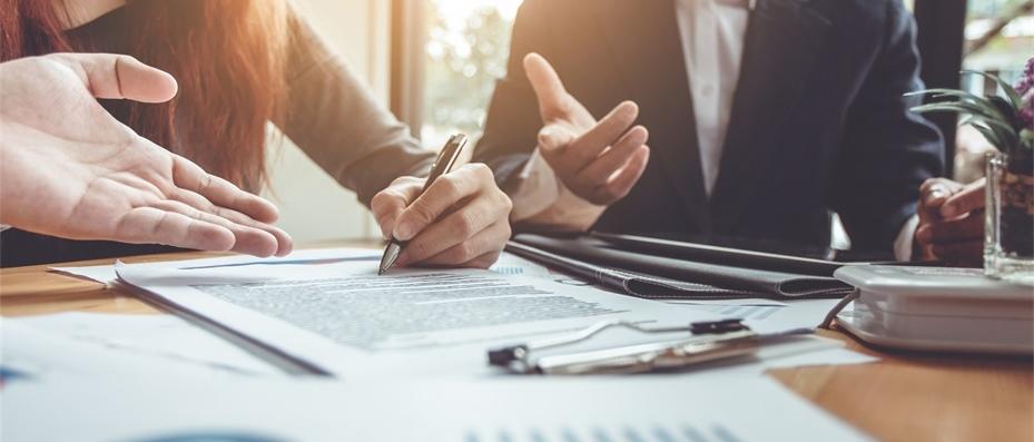 85dba2a79e3 JD Business Offering Demystifies Procurement Process
