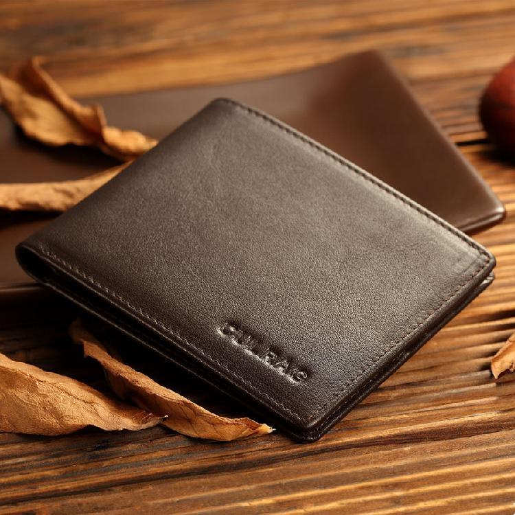 钱包颜色与财运_钱包颜色与财运 钱包颜色代表的含义 - 京东
