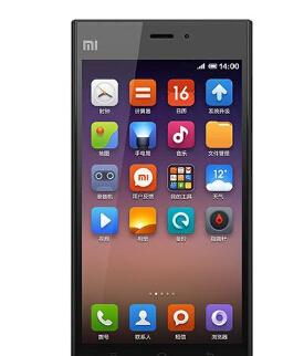 1英尺等于多少英寸_手机屏幕5英寸是多少厘米 - 京东