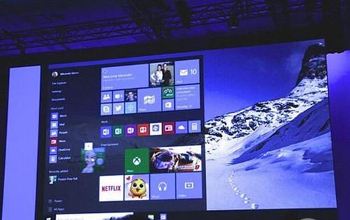 windows 10 专业 版 key