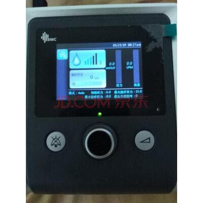 瑞迈特呼吸机E-20A-O怎么样?使用过后立马分享感受!mdsunhaov