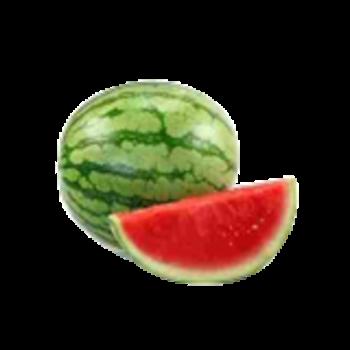 S无籽瓜 10-13斤/个