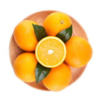 盒装进口橙 900g-1000g/盒