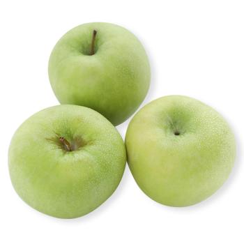 青苹果 650-750g/盒