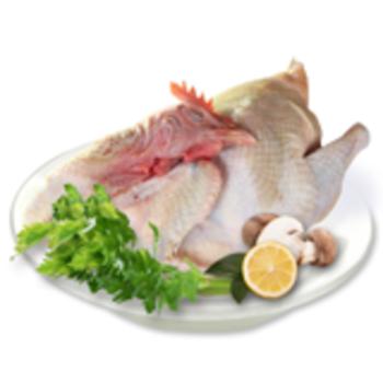 S冻老母鸡 约1.3-1.4kg