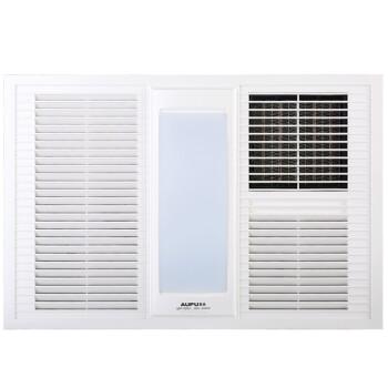 AUPU 奥普 QDP1020CL  空调型 风暖浴霸