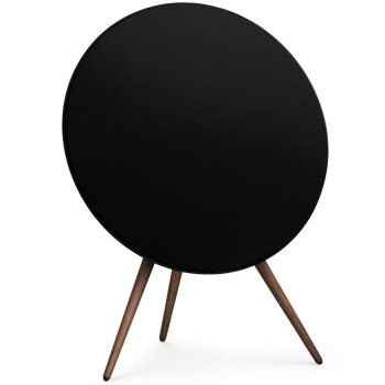 BANG & OLUFSEN BeoPlay A9 无线hifi音箱