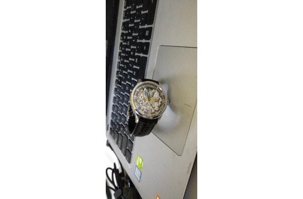 艾戈勒(agelocer)瑞士手表怎么样?谁用过好用吗