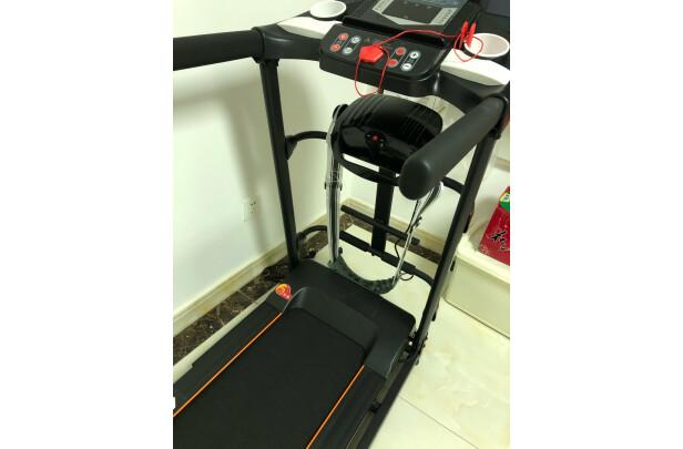 贝德拉(BeDL)贝德拉跑步机怎么样,质量好不好,哪么贵好在哪里?