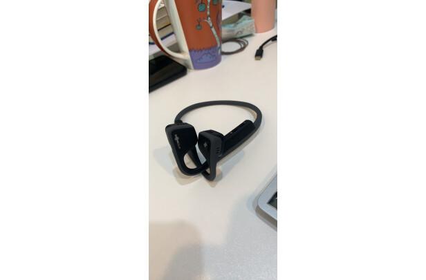 AFTERSHOKZ韶音AS600Titanium耳机怎么样??图文评测