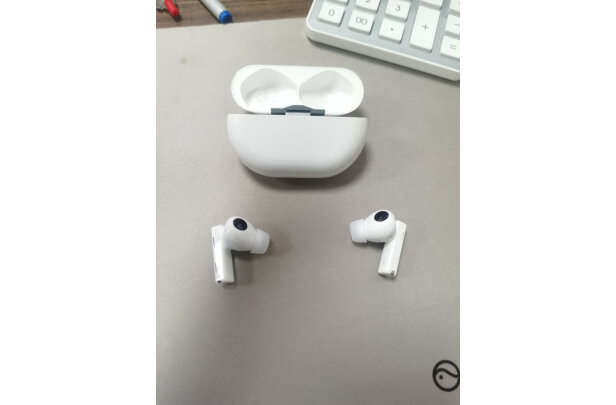 华为HUAWEIFreeBudsPro耳机怎么样?质量如何为什么评价这么好