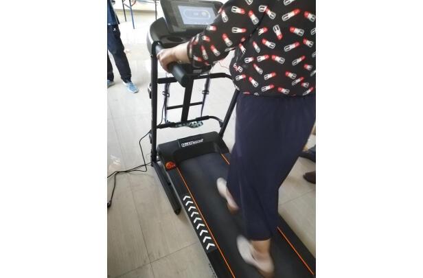 贝德拉(BeDL)贝德拉跑步机怎么样??深度揭秘剖析