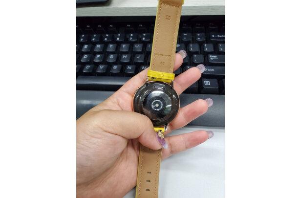 三星手表怎么样?是骗局吗