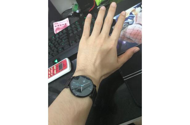 WellyMerck(威利·默克)瑞士品牌WM情侣手表怎么样?质量如何为什么评价这么好