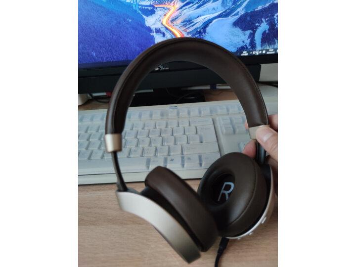 耳机哪个品牌比较好_吐槽真相解密惠威aw63和aw65哪个好?区别大不大?良心点评实际情况