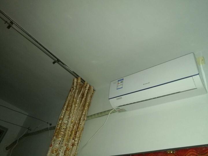 格力空调老板_入手选择空调美的省电星跟格力品圆哪个好?区别是什么?爆料 ...