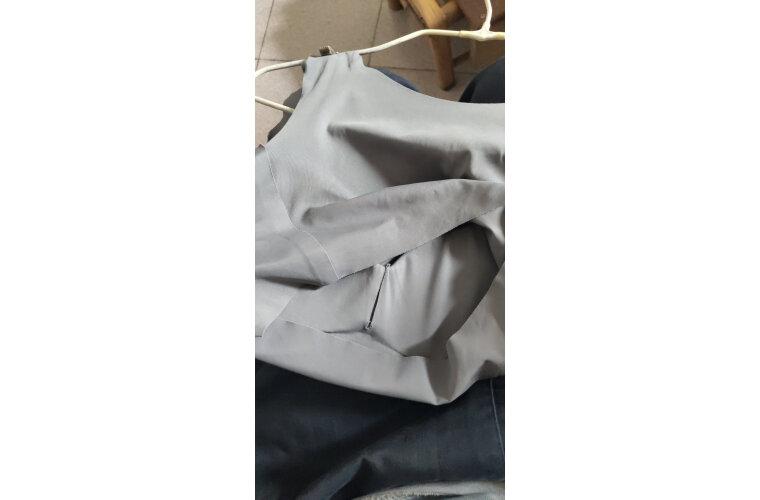 南极人【2件装】运动内衣女无钢圈聚拢无痕背心式胸罩薄款调整型美背文胸背心款【黑色+肤色】M(75B-80C,50-60KG)