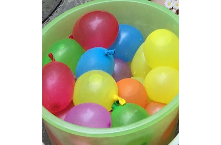 京唐气球胶点配件点胶节庆装饰粘胶婚房装饰布置气球固定点胶彩色丝带打气筒装饰配件快粘无痕胶1卷100点