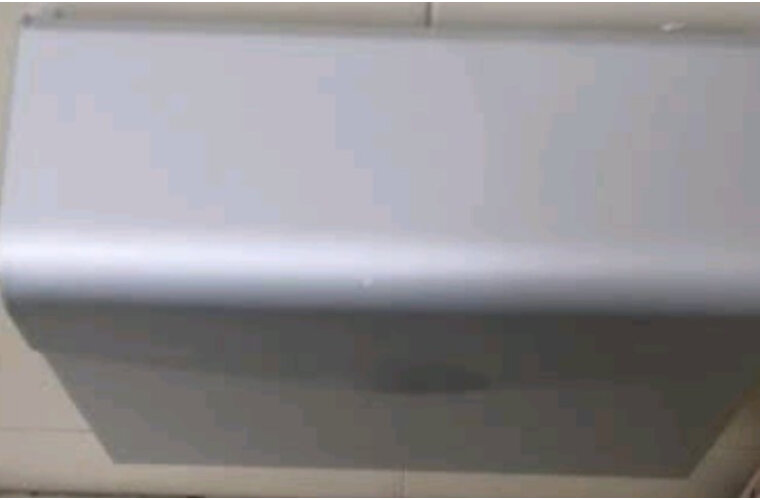 一卫(yweel)卫生间纸巾盒免打孔厕纸盒浴室手纸盒抽纸盒纸巾架防水太空铝44879-太空铝纸巾盒加长20cm免打孔