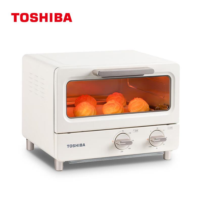 东芝td7080烤箱质量怎么样?质量如何?优缺点解析?