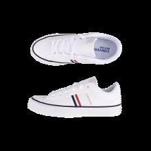 6da5bf99d4b3 匡威(Converse) Nextar 120 OX 百搭款休闲鞋白色24.5cm