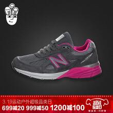 on sale 82aae 6e369 美产nb女鞋】型号_美产nb女鞋型号/规格- 京东