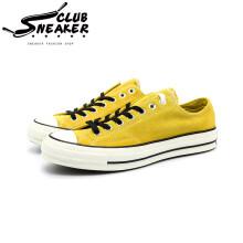 30a4cb11c1f9 Converse 匡威All Star 1970s 经典复古反毛皮男子低帮休闲运动板鞋