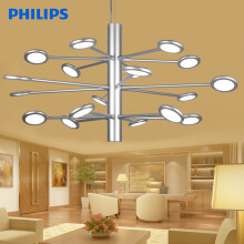 Image result for PHILIPS 45116