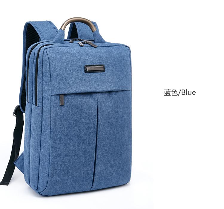 Balo laptop JIXINI SN-1518 - ảnh 1