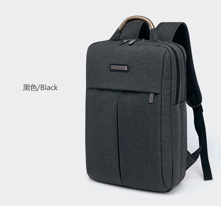 Balo laptop JIXINI SN-1518 - ảnh 2