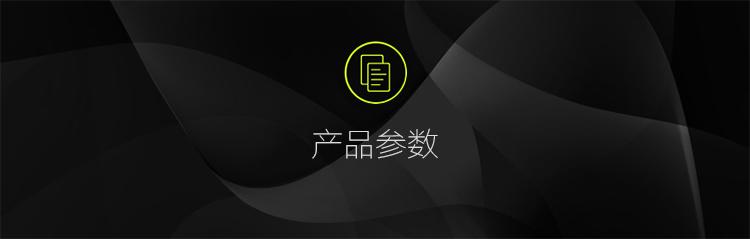 Balo laptop JIXINI SN-1518 - ảnh 6