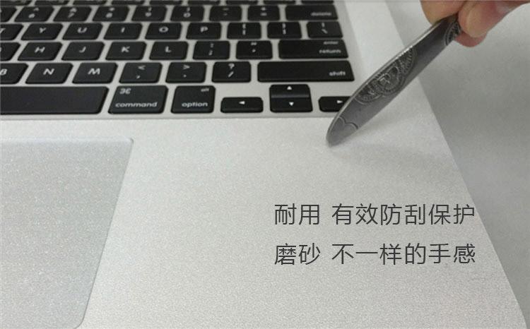 Dán Macbook  133MacBook Pro Retina A1502 C - ảnh 17
