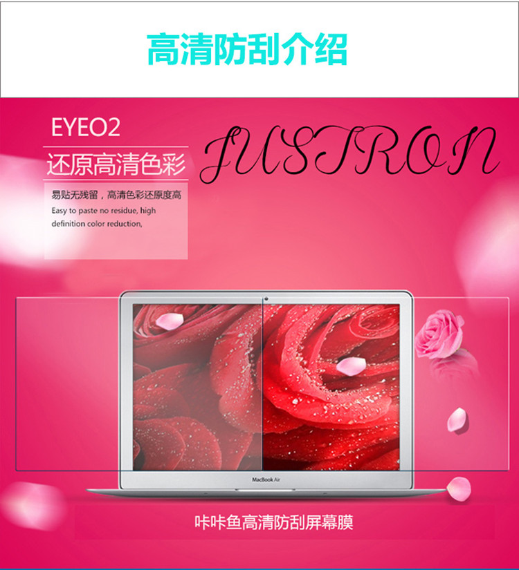Dán Macbook  12MacBook A1534 CH 27 ABCD PG002 - ảnh 49