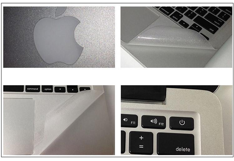 Dán Macbook  133MacBook Pro Retina A1502 C - ảnh 19