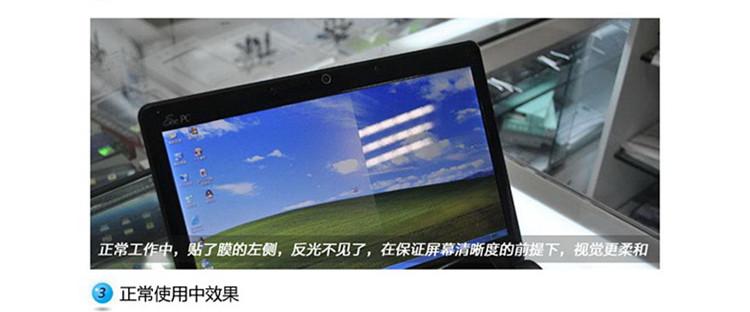 Dán Macbook  12MacBook A1534 CH 27 ABCD PG002 - ảnh 55