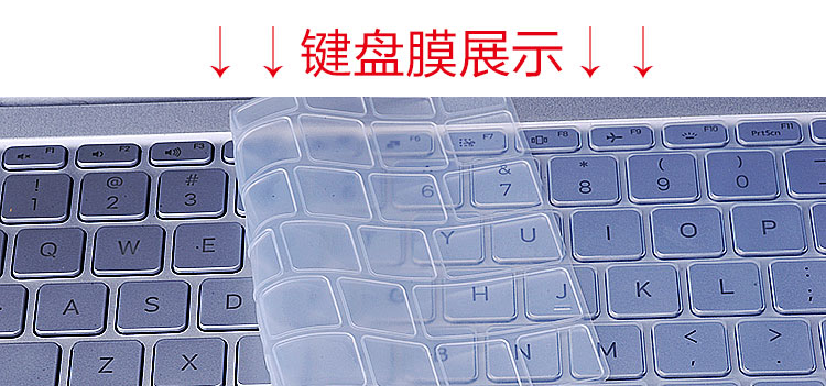 Dán Macbook  133MacBook Pro Retina A1502 C - ảnh 24