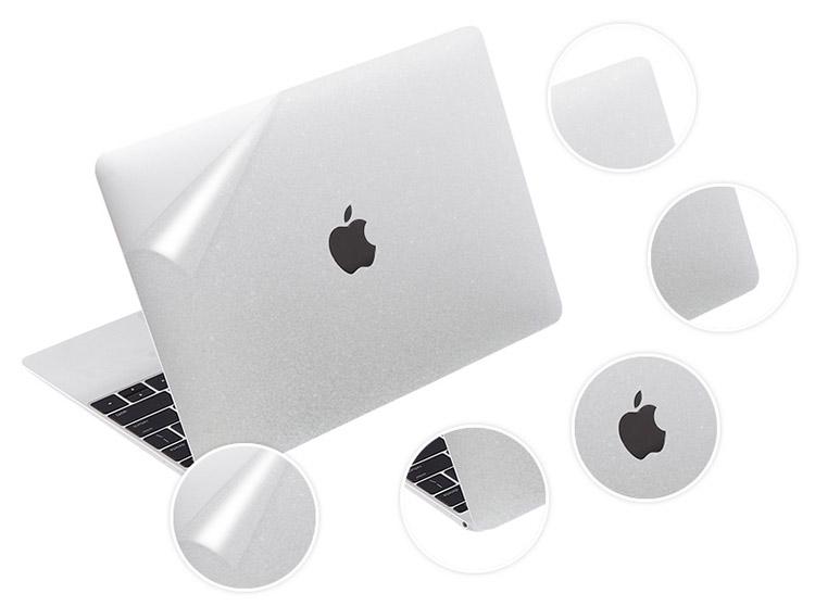 Dán Macbook  133MacBook Pro Retina A1502 C - ảnh 11