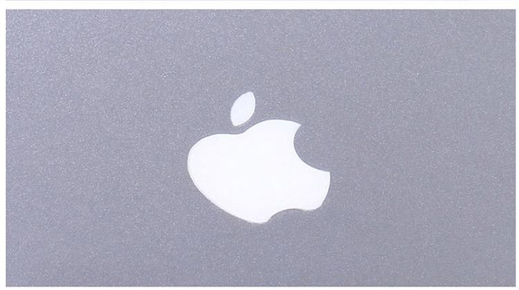Dán Macbook  133MacBook Pro Retina A1502 C - ảnh 14