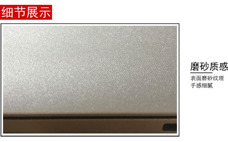 Dán Macbook  12MacBook A1534 CH 27 ABCD PG002 - ảnh 42