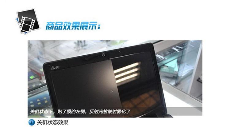 Dán Macbook  12MacBook A1534 CH 27 ABCD PG002 - ảnh 53