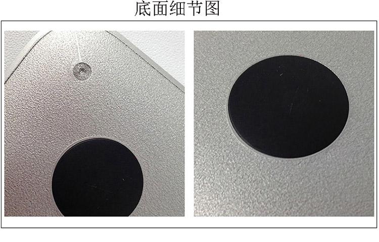 Dán Macbook  133MacBook Pro Retina A1502 C - ảnh 20