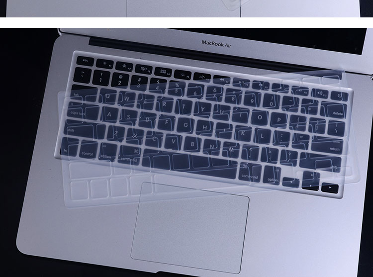 Dán Macbook  133MacBook Pro Retina A1502 C - ảnh 26